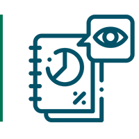 Ikona Audytu Prawne i Podatkowe