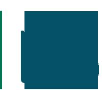 Ikona Podatek u Źródła (WHT) i Międzynarodowe Prawo Podatkowe