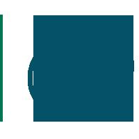Ikona Przekształcenia, Fuzje i Przejęcia (M&A)