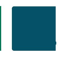 Ikona Raportowanie Schematów Podatkowych (MDR)