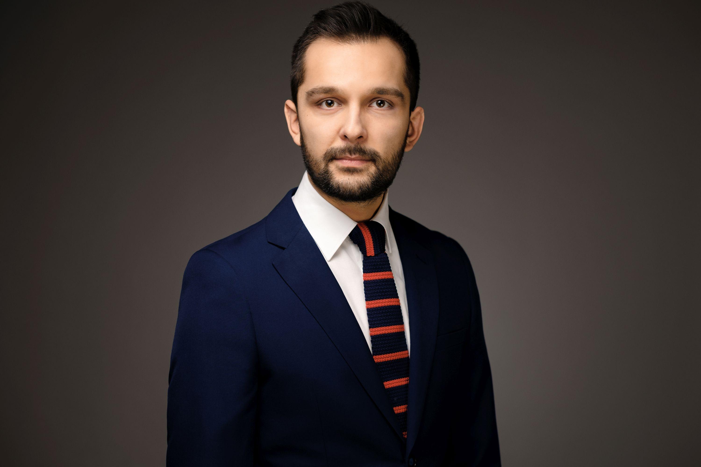 Mateusz Szczasiuk