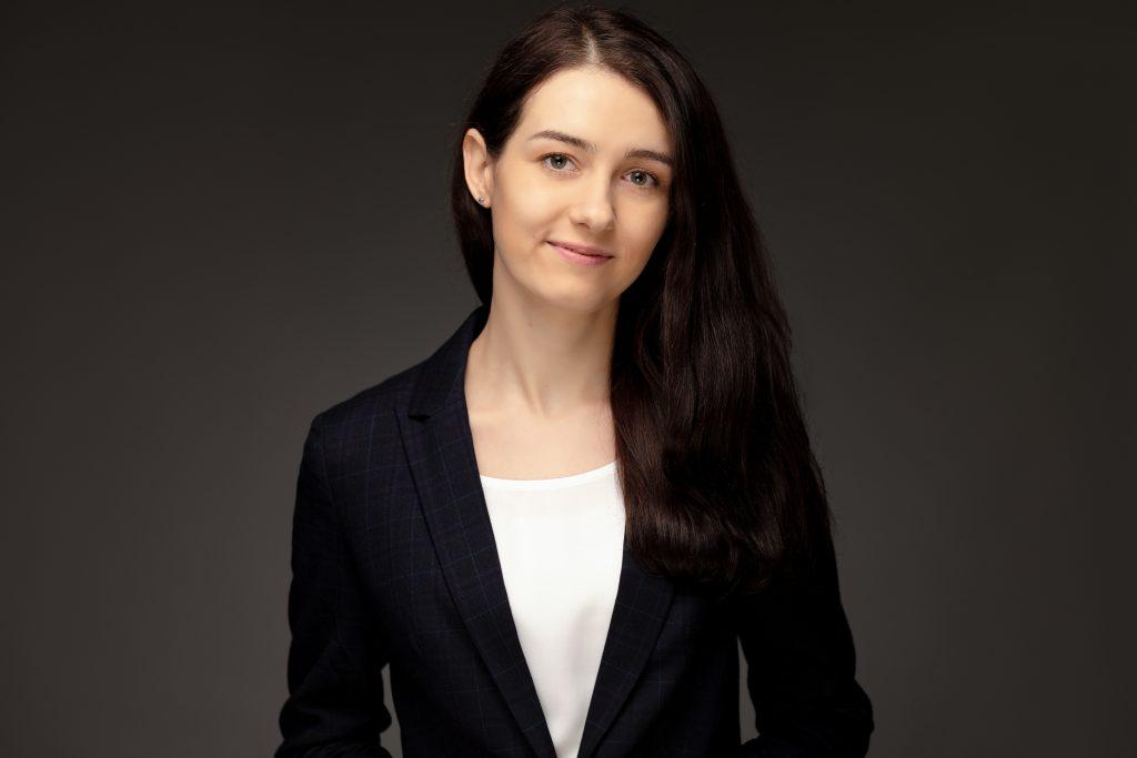 Anna Krupińska
