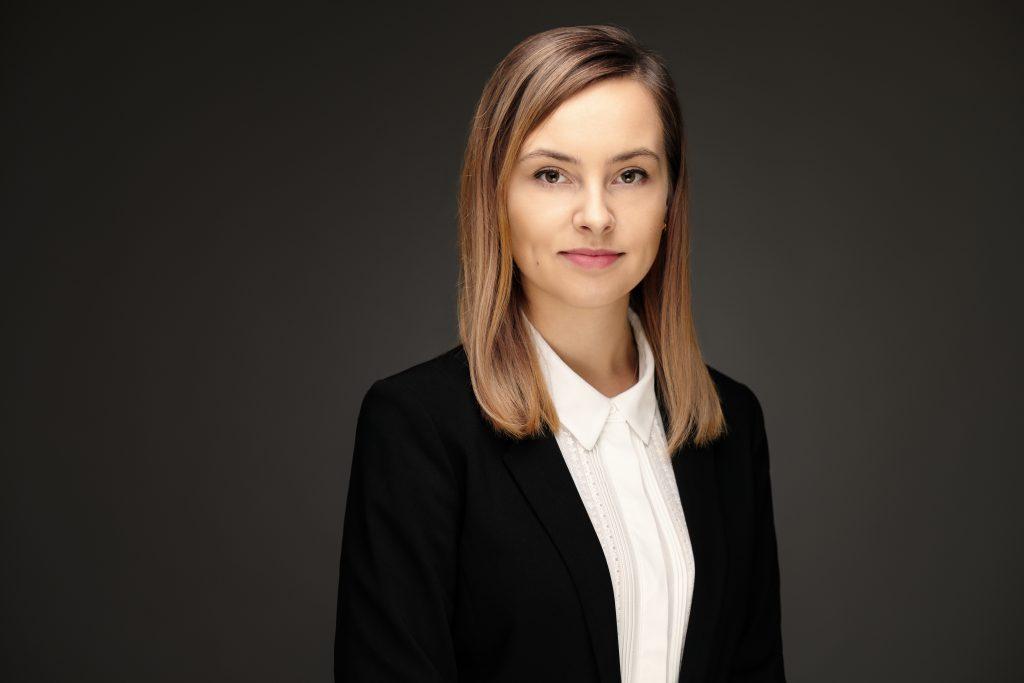 Agata Michalak