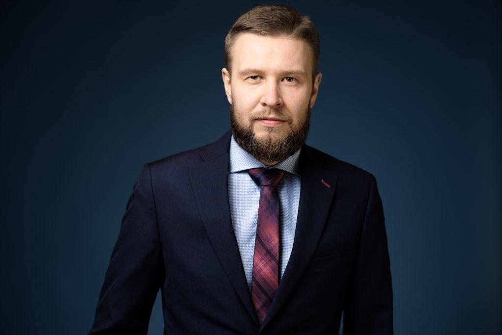 Mateusz Latkowski